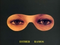 Esther-Ramos-catalogo11