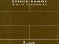 Esther-Ramos-catalogo12