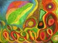RecreArte-2012_02_13-y-20-La-huella-en-la-vida-50x70-cms