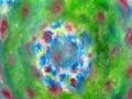 RecreArte-2012_06_25-Mundo-50x70-cms