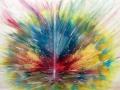 RecreArte-2014_12_02-Energia-35x50-cms