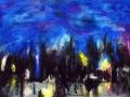 RecreArte-L-2016_11_07-Ciutat-de-nit-Terra-moll-50x70-cms