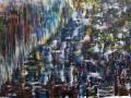 RecreArte-L-2016_11_14-La-ciudad-nunca-descansa-50x70 cms