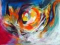 RecreArte-L-2016_11_21-Taula-rodona-50x70-cms