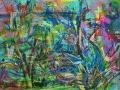 RecreArte-L-2017_02_07-Soy-tambien-selva-50x70-cms