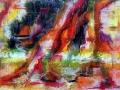 RecreArte-L-2017_05_15-Trocets-de-anima-50x70-cms