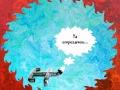 icosmicos--la-huella-06