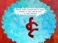 icosmicos--la-huella-09