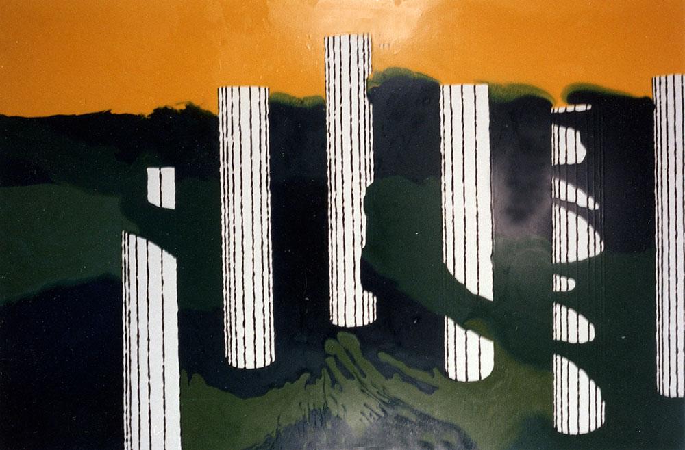esther-ramos-1988_01_13-protagonista-de-viaje-130x195-cms