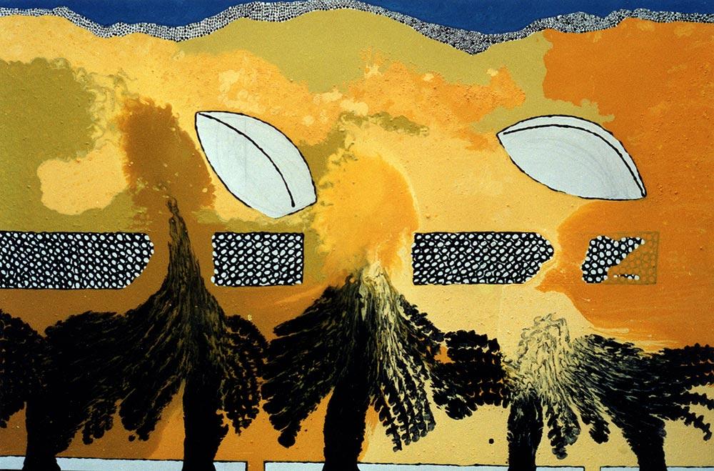 esther-ramos-1988_04_22-urbanona-aburrida-130x195-cms