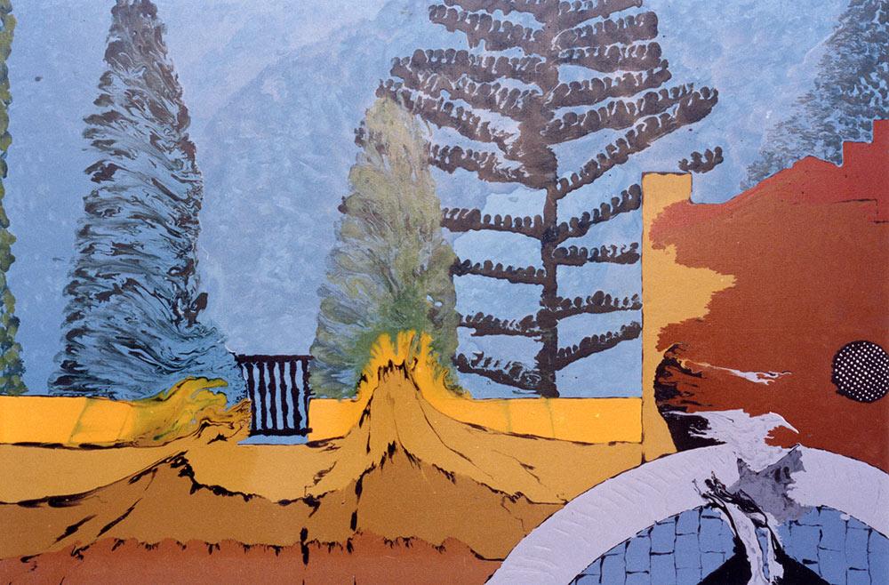esther-ramos-1988_11_07-menos-mal-que-se-ha-tapado-130x195-cms