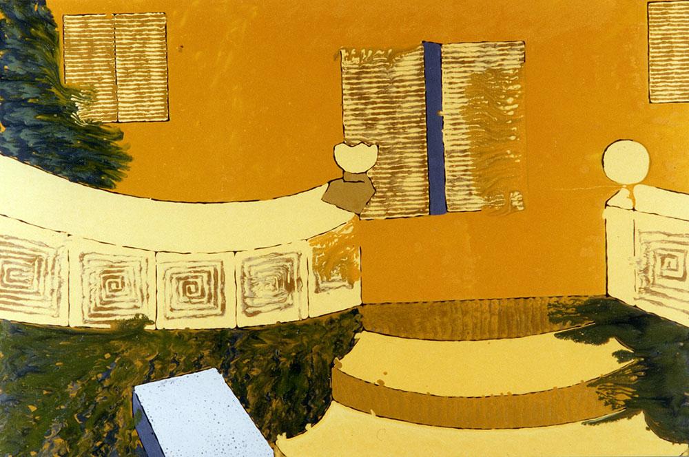 esther-ramos-1988_11_28-como-las-tapas-130x195-cms