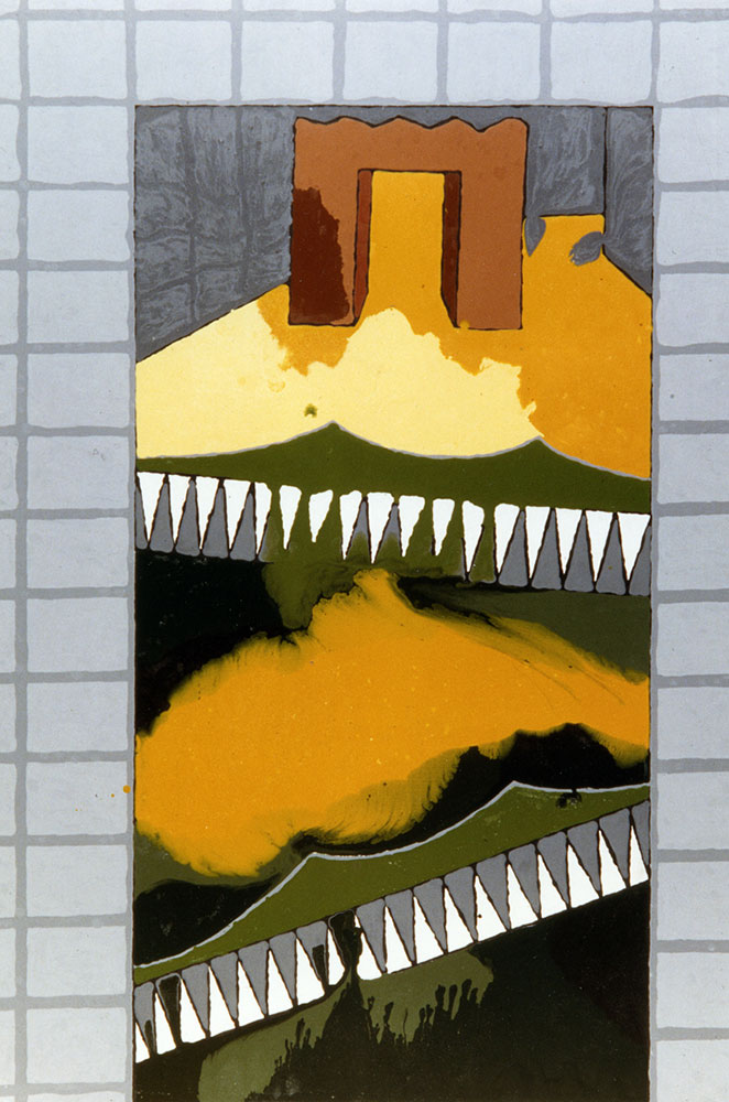 esther-ramos-1989_01_24-el-triunfo-desde-lejos-desde-la-defensa-195x130-cms