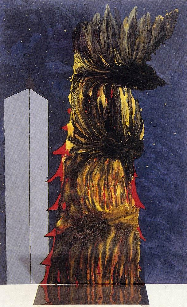 esther-ramos-1991_04_03-la-jordania-197x130x35-cms