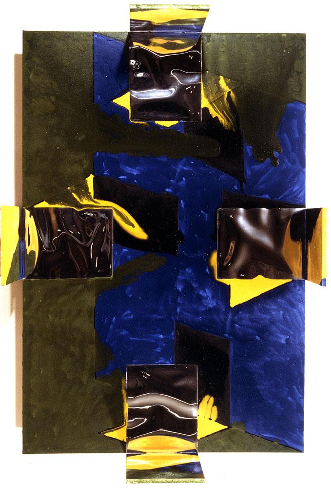 esther-ramos-1991_04_18-soy-la-primera-en-verlo-199x134x43-cms