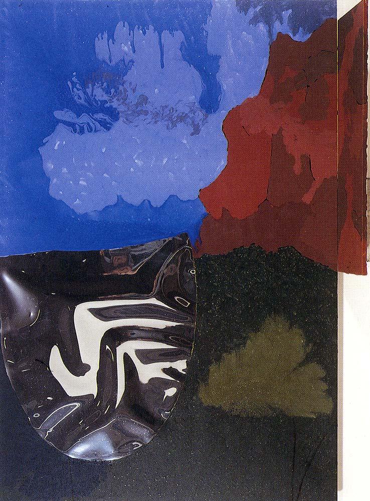 esther-ramos-1991_05_14-como-una-balsa-de-mercurio-195x132x35-cms