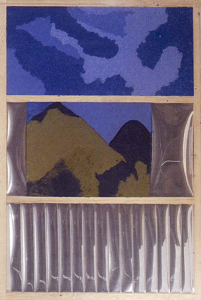 esther-ramos-1991_10_08-asomadas-195x130-cms