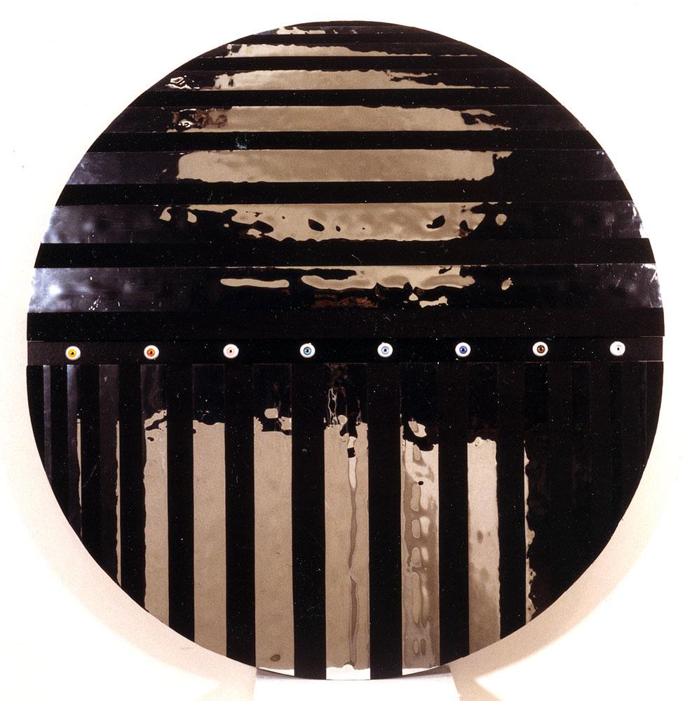 esther-ramos-1991_11_07-los-espejos-del-alma-105x101-cms