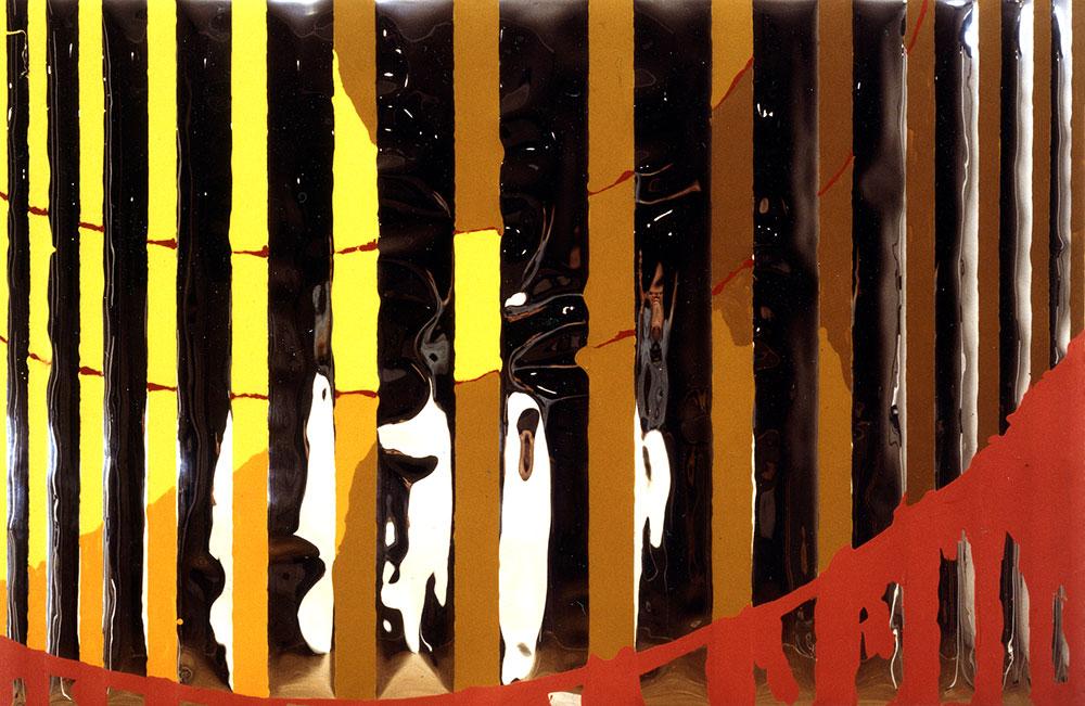 Esther-Ramos-1992_01_27-Desde-la-barrera-130x195-cms