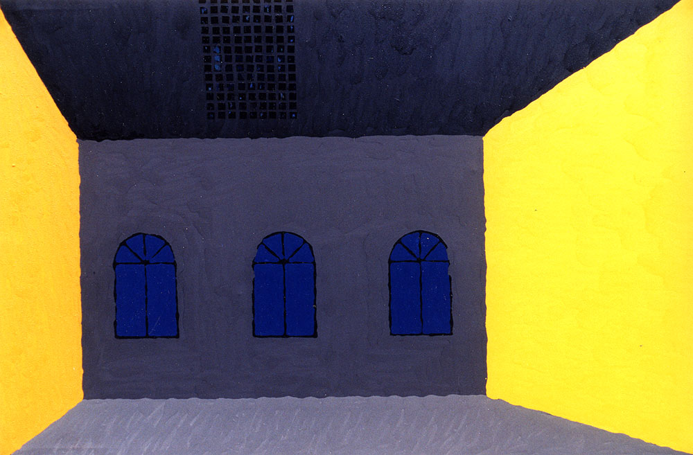Esther-Ramos-1992_12_02-Velada-luz-zenital-130x195-cms