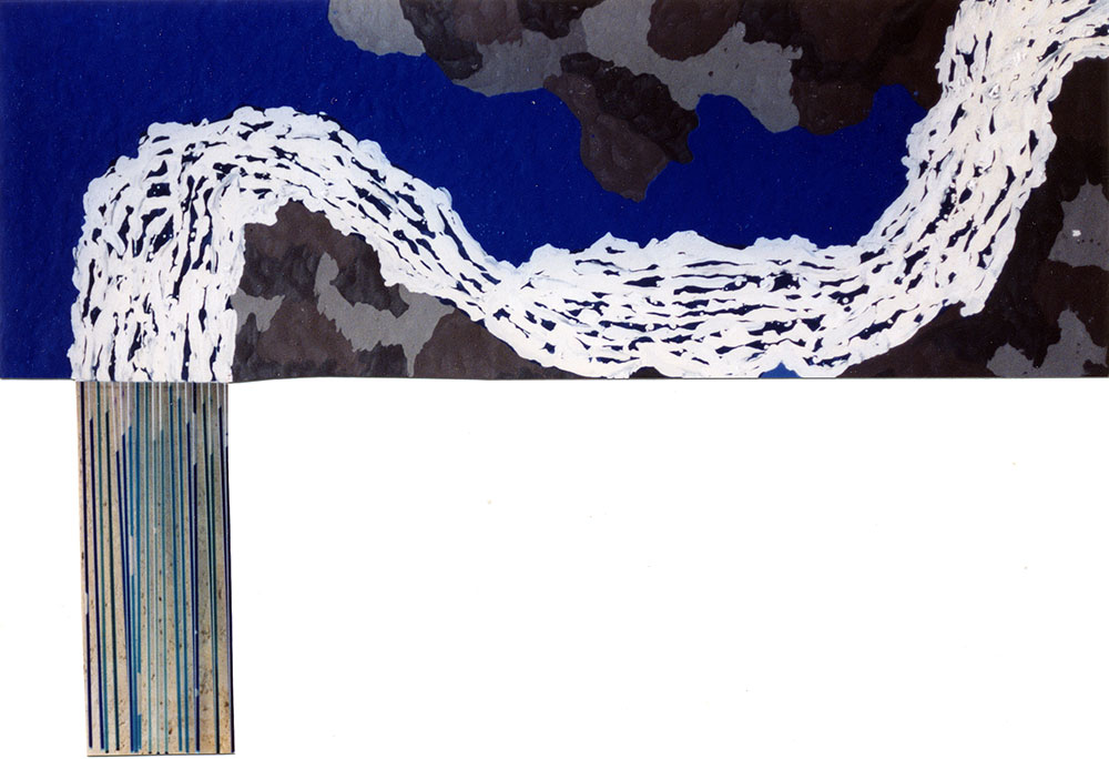 Esther-Ramos-1993_03_17-Al-final-se-materializa-140x200-cms