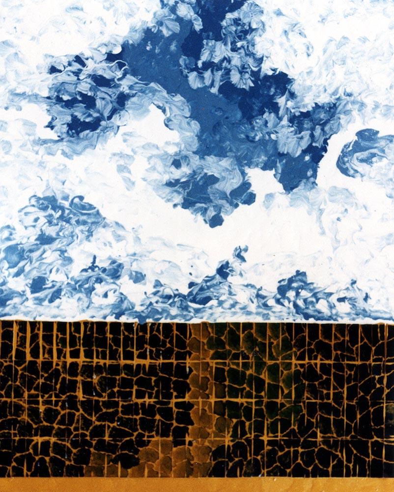Esther-Ramos-1993_10_04-Portarreflejos-100x81-cms