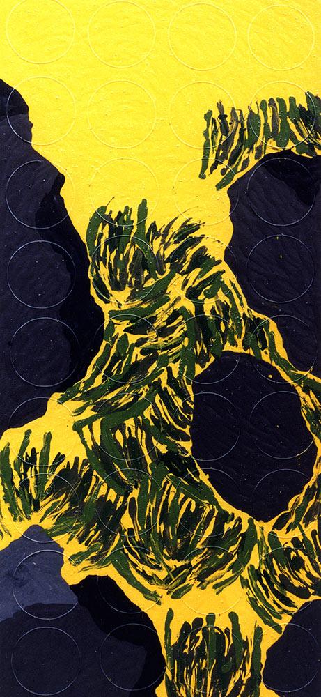 Esther-Ramos-1993_10_14-Burbujas-de-cristal-130x60-cms