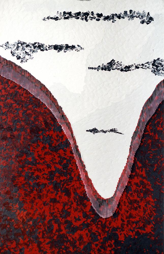Esther-Ramos-1993_11_09-Fuego-en-las-entranas-200x130-cms