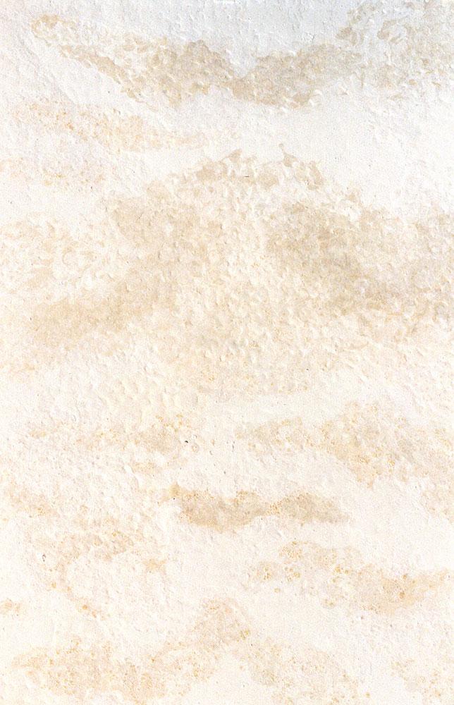 Esther-Ramos-1994_03_21-Inmaculado-200x130-cms