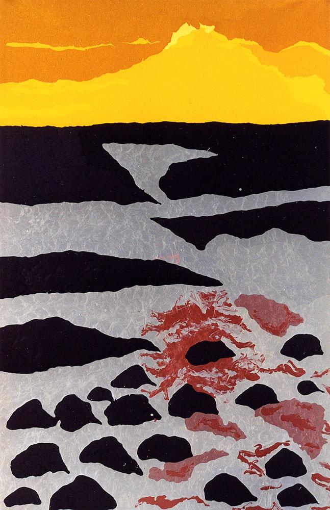 Esther-Ramos-1994_11_09-Reflejo-pedregoso-200x130-cms