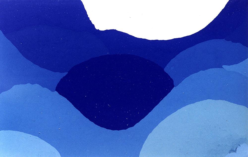 Esther-Ramos-1994_11_30-Mar-gruesa-130x200-cms