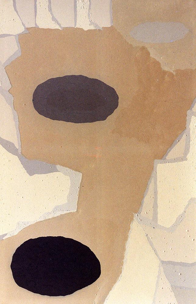 Esther-Ramos-1995_03_07-Los-agujeros-del-huevo-200x130-cms