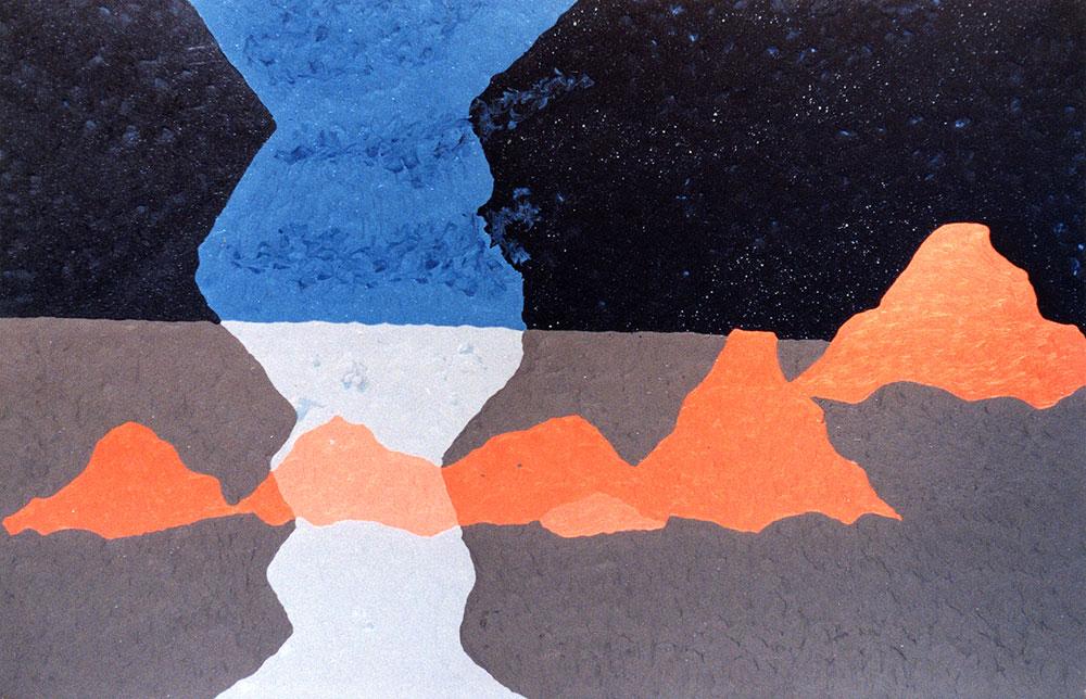 Esther-Ramos-1995_03_13-La-luz-de-la-oscuridad-130x200-cms