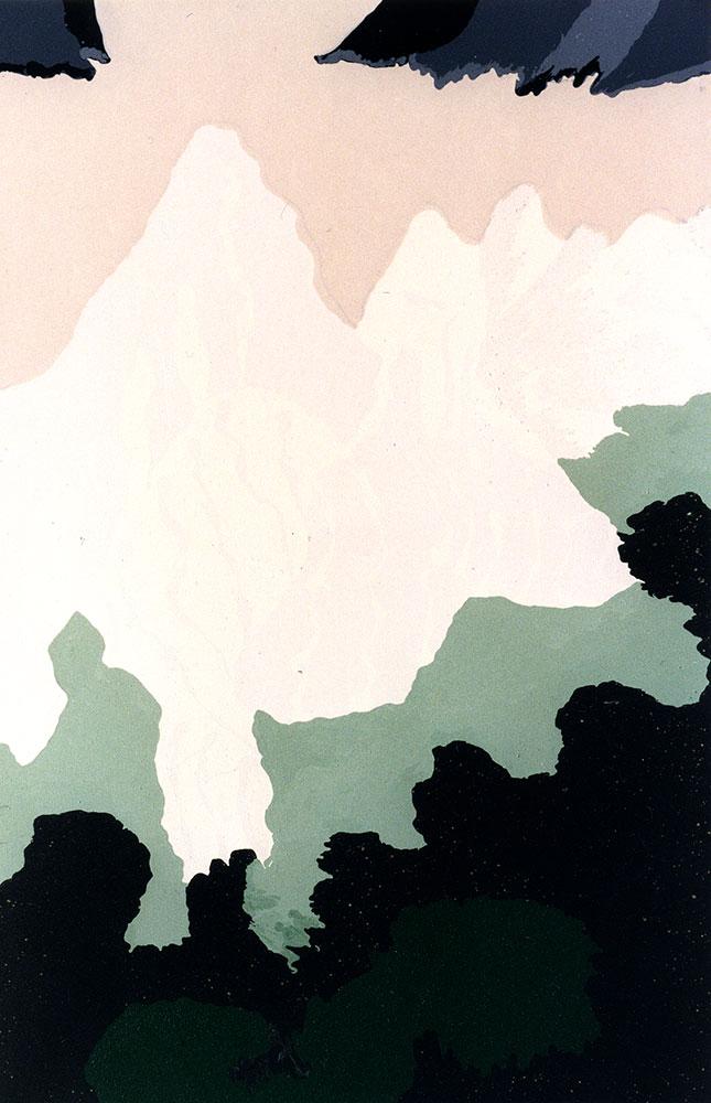 Esther-Ramos-1995_04_25-En-busca-del-Tibet-200x130-cms