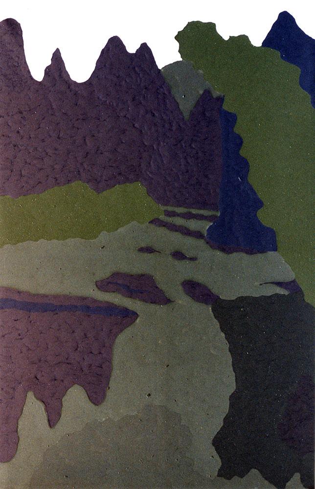 Esther-Ramos-1995_11_07-Los-fantasmas-no-deben-vivir-200x130-cms