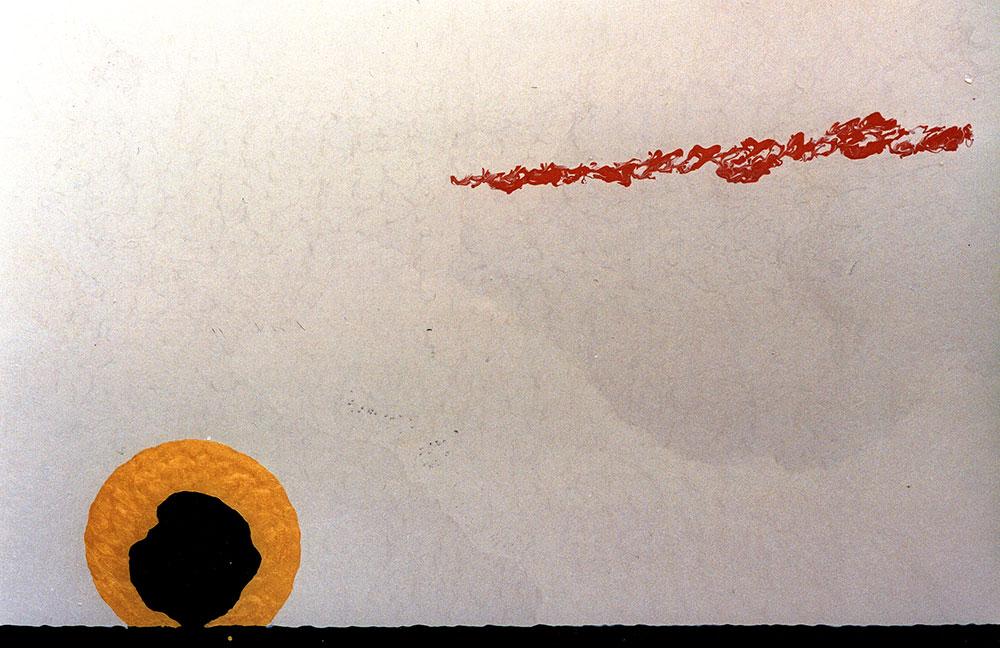 Esther-Ramos-1995_12_01-Desaferramiento-y-renuncia-130x200-cms