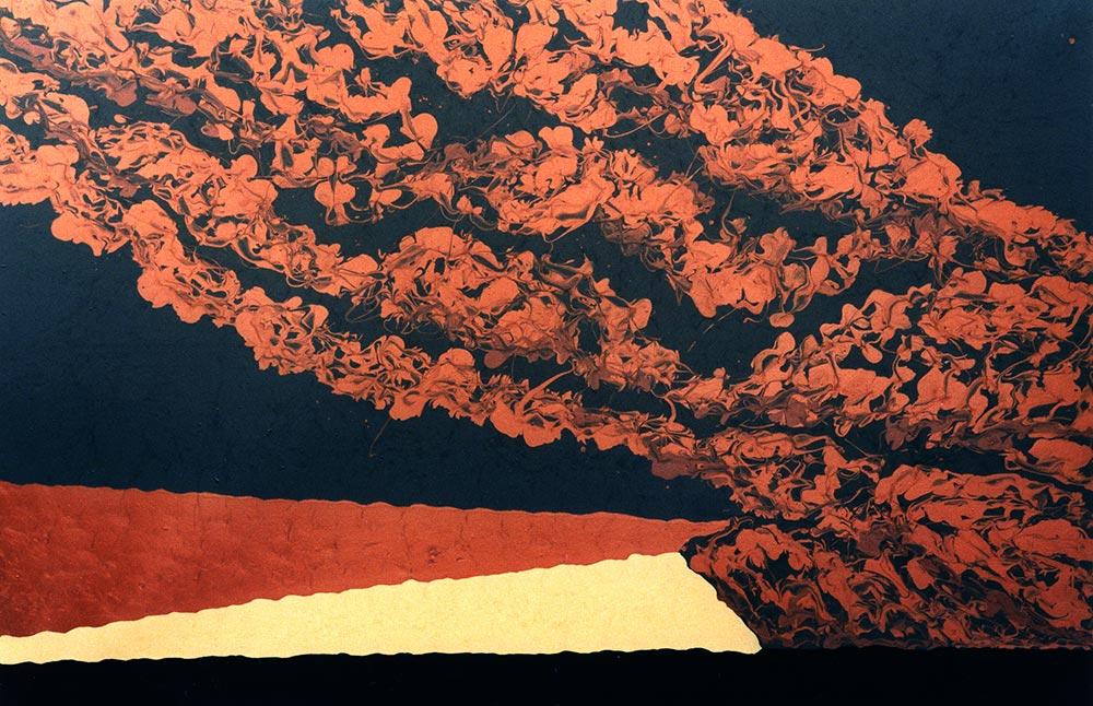 Esther-Ramos-1996_01_09-Celebrado-incendio-130x200-cms