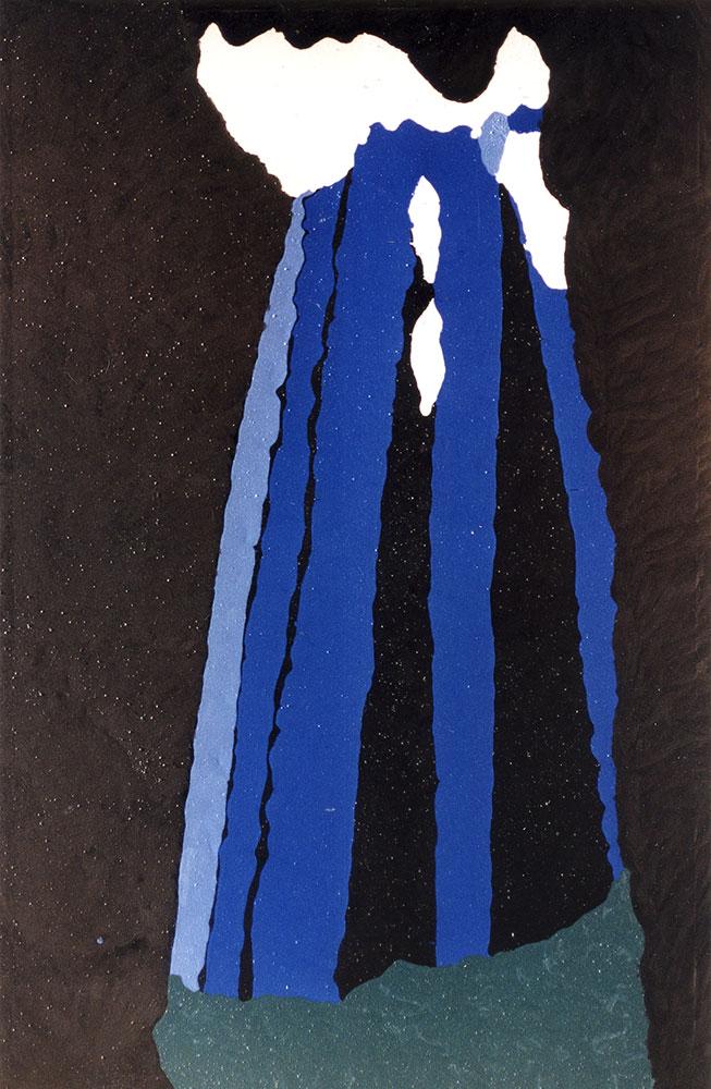 Esther-Ramos-1996_03_12-Profundo-agujero-pero-con-oxigeno-200x130-cms