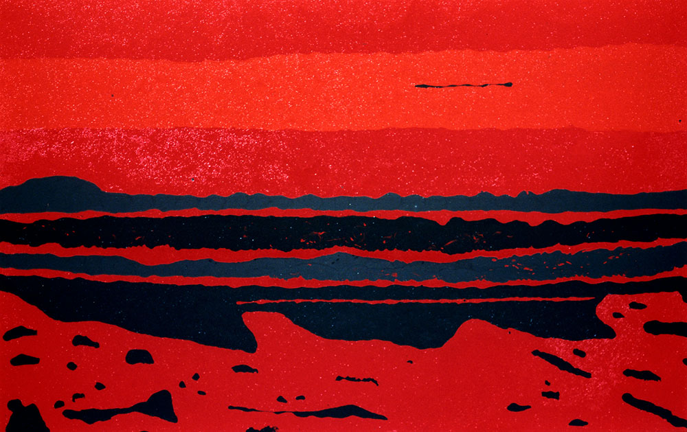 Esther-Ramos-1996_04_10-Sangre-en-las-lagrimas-130x200-cms