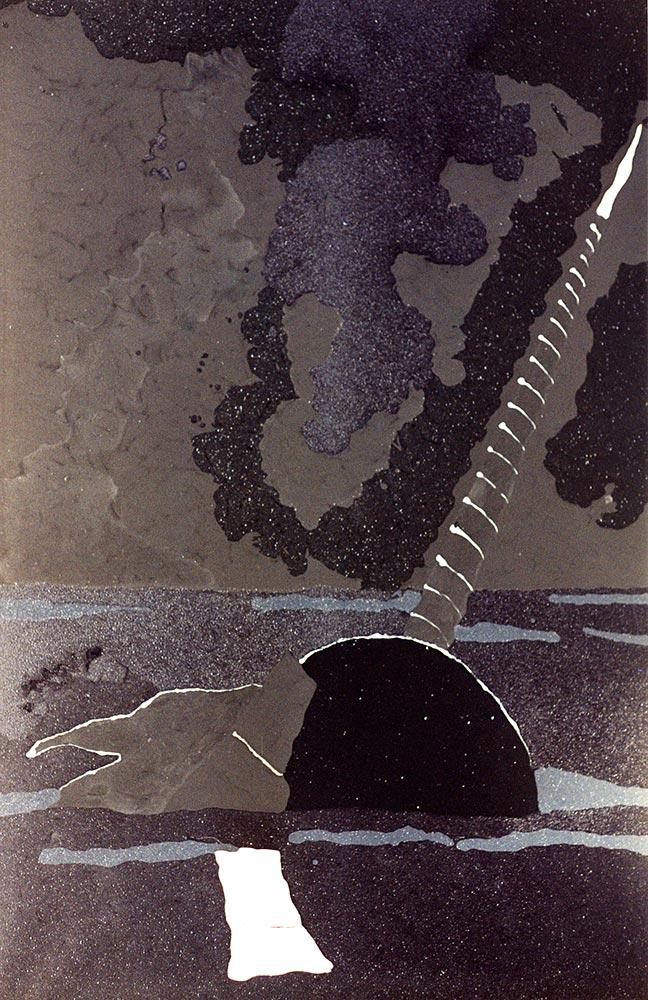 Esther-Ramos-1996_05_07-Los-colores-del-negro-200x130-cms