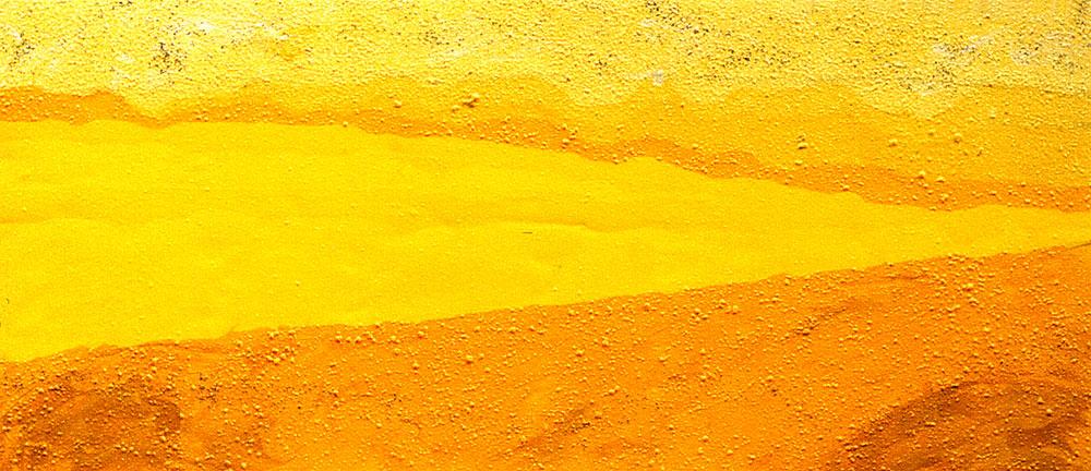 Esther-Ramos-1999_03_08-Alberin-27x60-cms