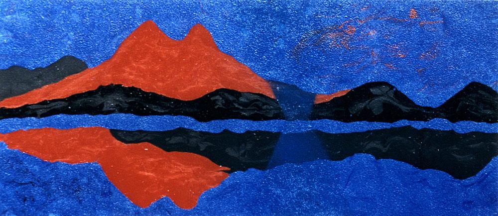 Esther-Ramos-1999_04_21-Cono-metalizado-27x60-cms