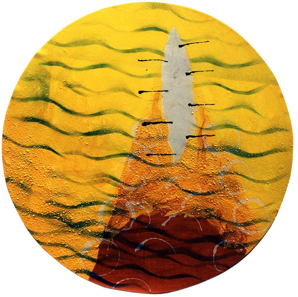 Esther-Ramos-1999_05_12-Tondo-Di-mare-PielER-70-O-cms-2