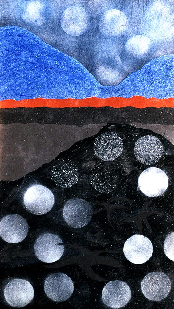 Esther-Ramos-1999_05_26-A-lunares-95x54-cms