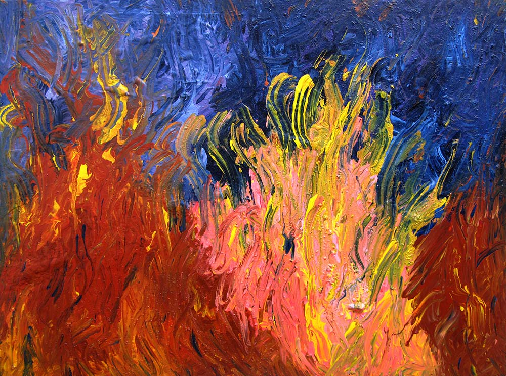 Esther-Ramos-2011_11_29-La-danza-de-la-vida-97x130-cms