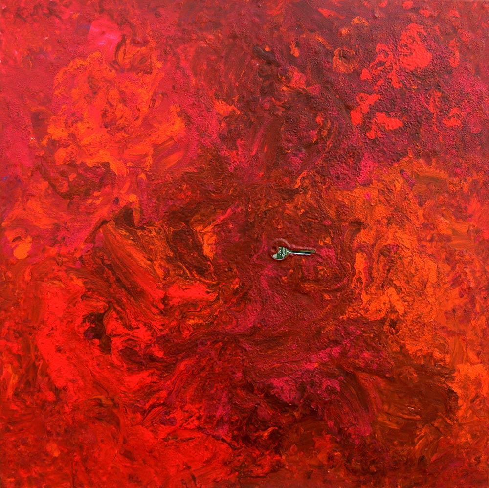 Esther-Ramos-2012_02_06-Apertura-del-nuevo-mono-60x60-cms