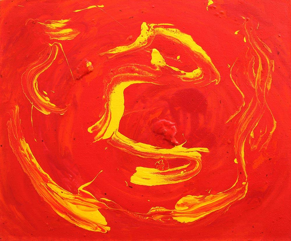 Esther-Ramos-2012_12_12-El-gesto-preciso-frente-a-la-mirada-perfecta-54x65-cms