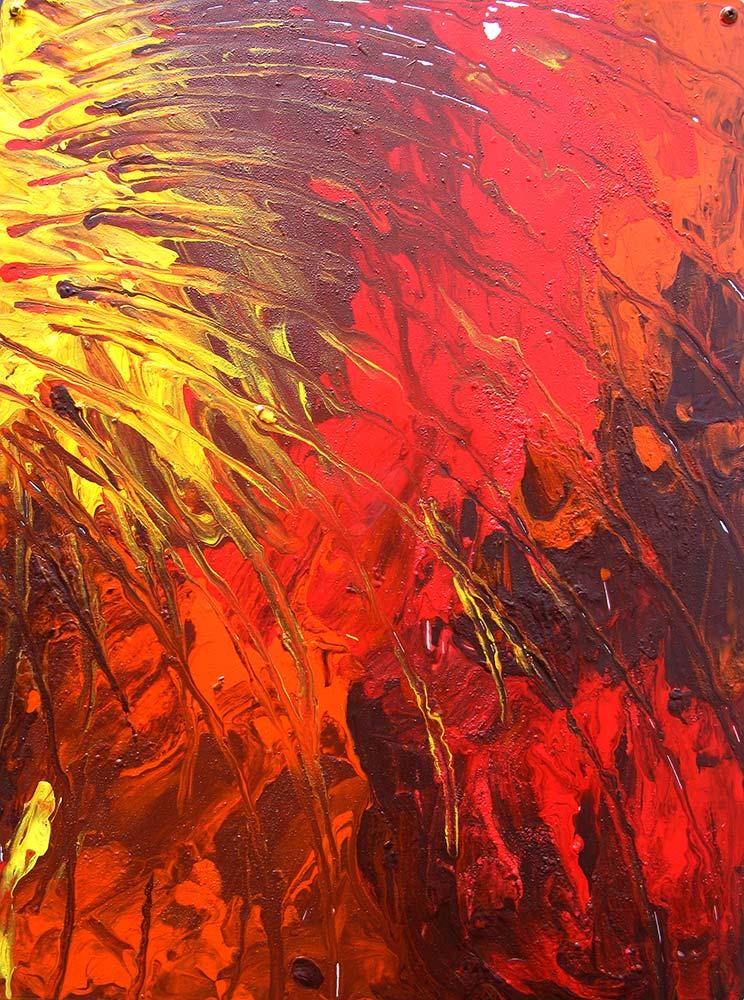 Esther-Ramos-2013_03_20-Cascada-primaveral-2-piezas-de-55x41-cms-dcha