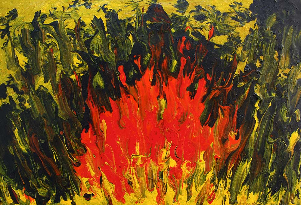 Esther-Ramos-2014_03_05-Erupcion-PielER-Portatil-14-30x42-cms
