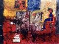Esther-Ramos-1985_03_22-De-11-a-13-Oficina-siniestra-195x260-cms